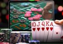 What to Understand about an Online Casino Safety And Security Site Before Betting